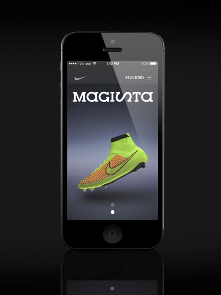 nike-launches-the-genealogy-of-innovation-04