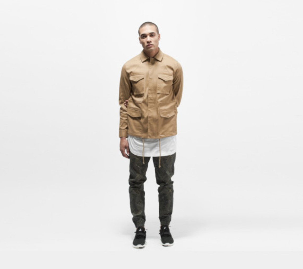 publish-brand-novelty-jogger-collection-04