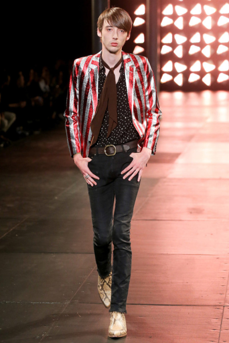 saint-laurent-spring-summer-2015-collection-16