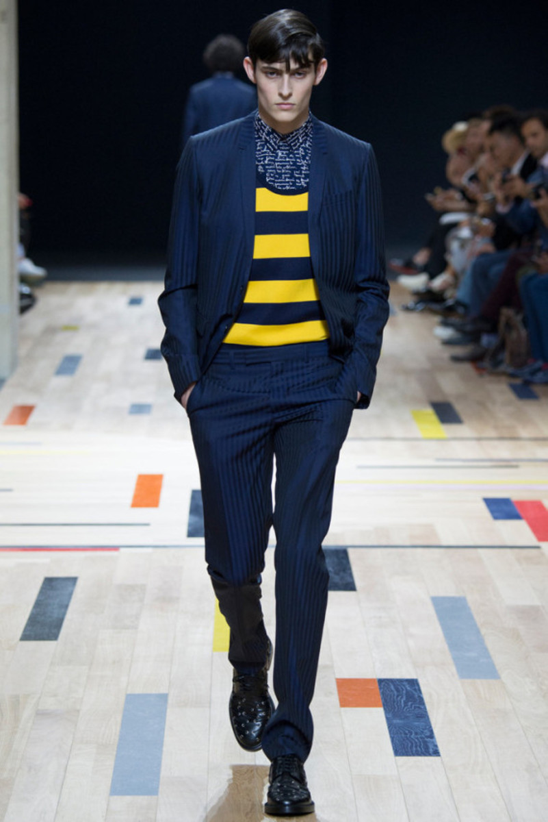 dior-homme-spring-signautre-2015-collection-06