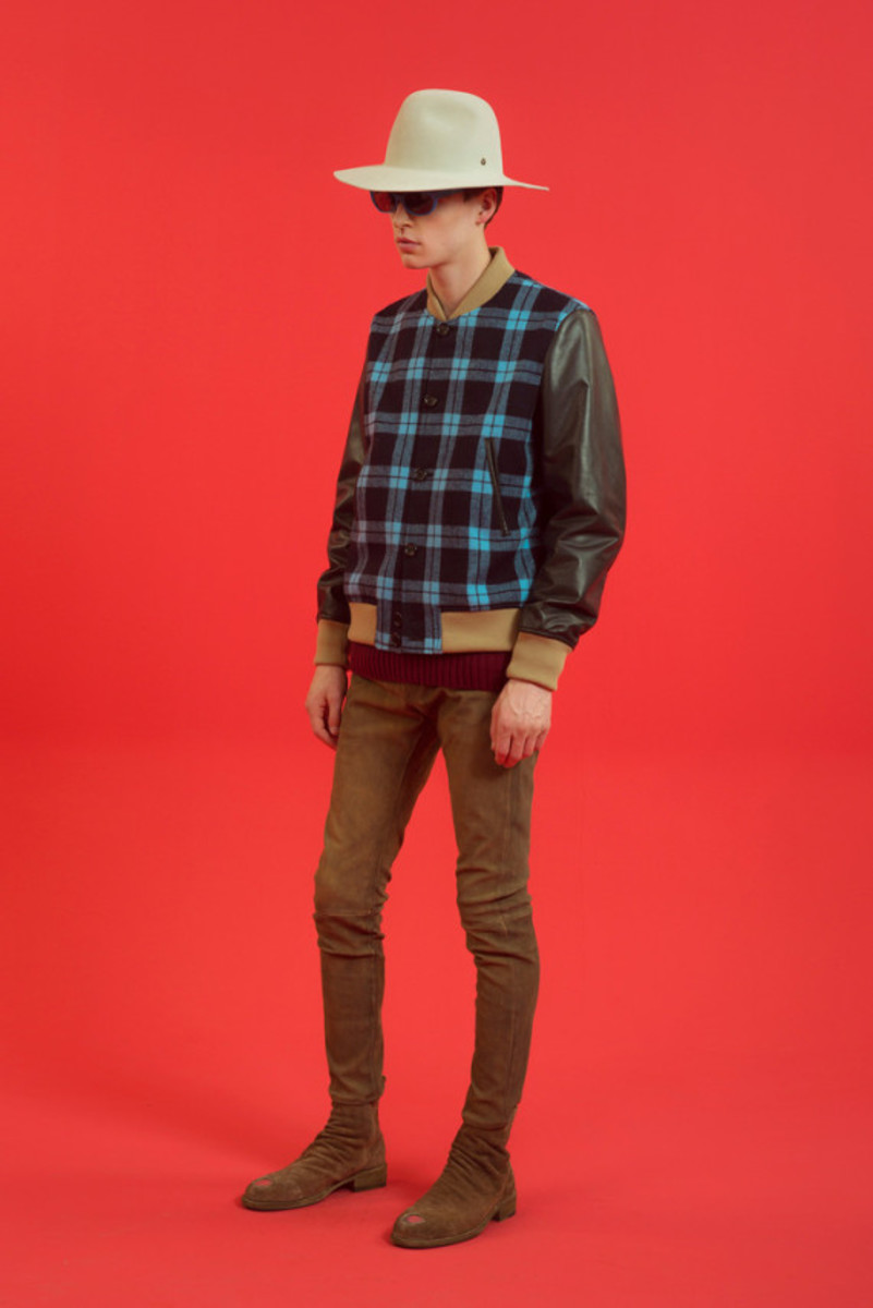 undercover-spring-summer-2015-collection-11