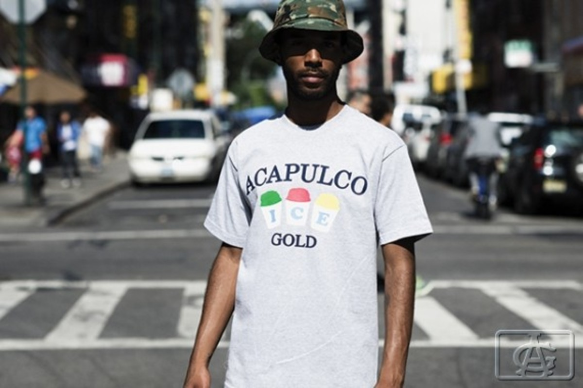 acapulco-gold-summer-2014-collection-lookbook-09