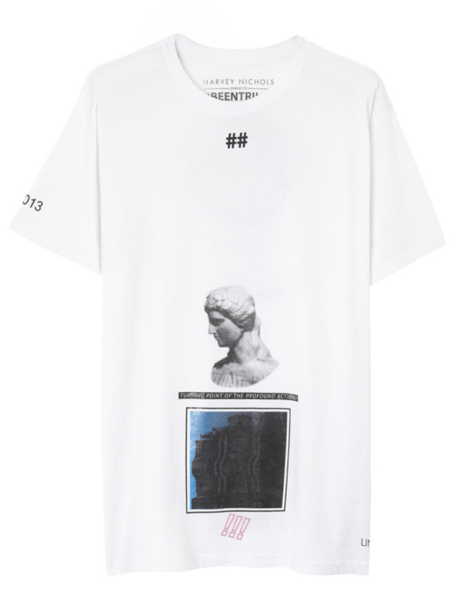 been-trill-harvey-nichols-collaboration-collection-04