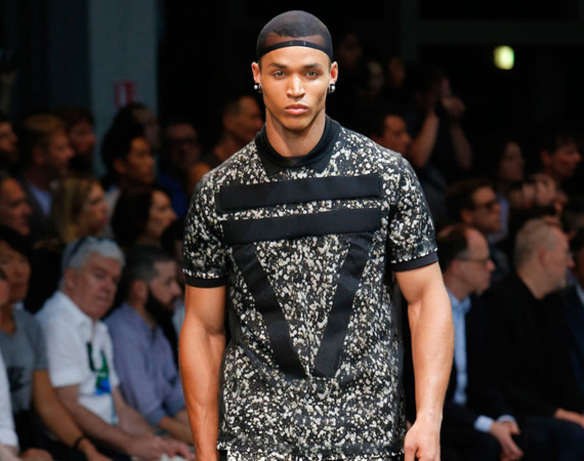 givenchy-spring-summer-2015-collection-01