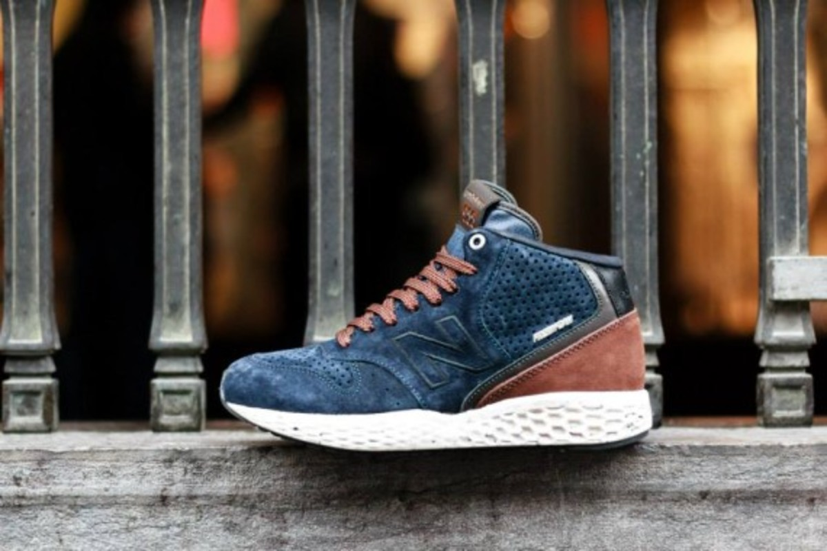 new-balance-mh998-with-fresh-foam-02