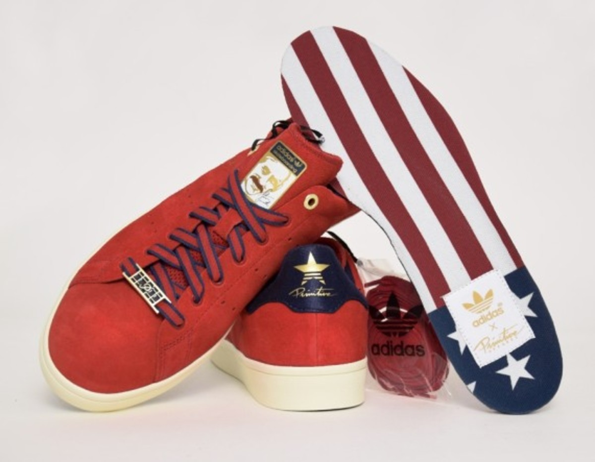 primitive-adidas-skateboarding-stan-smith-vulc-07