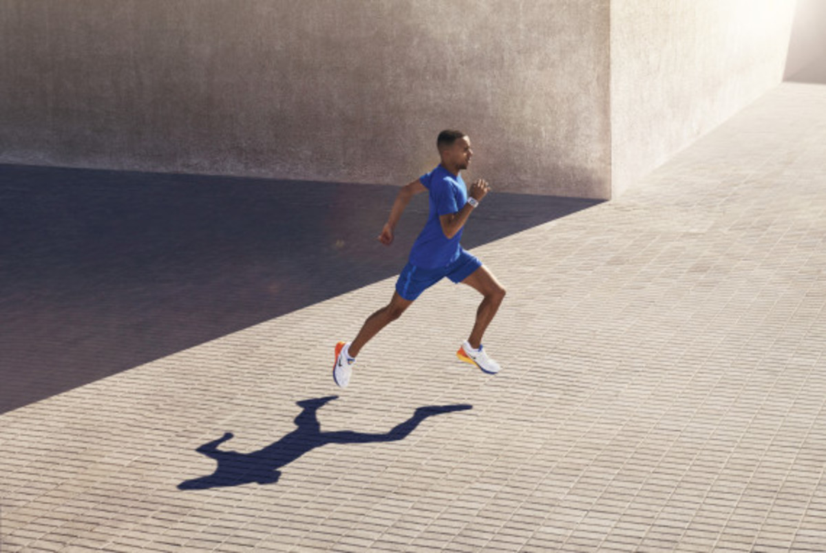 nike-unveils-the-lunarglide-6-i