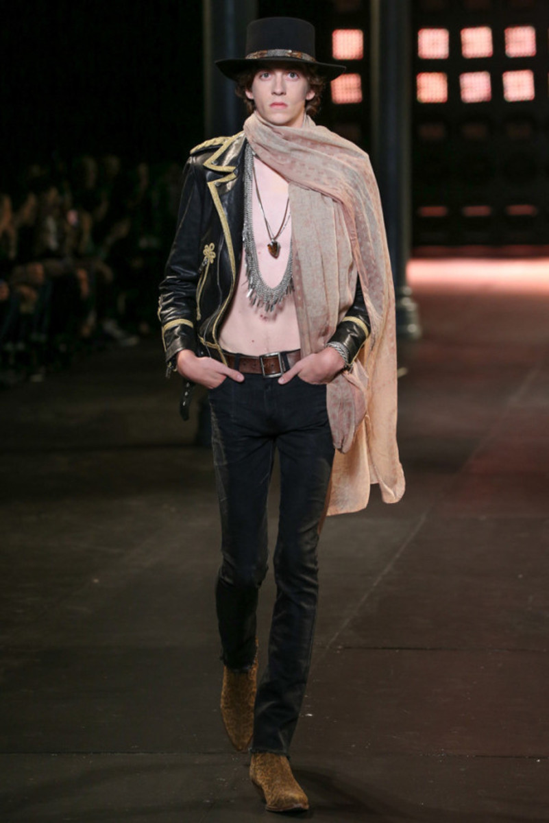 saint-laurent-spring-summer-2015-collection-09
