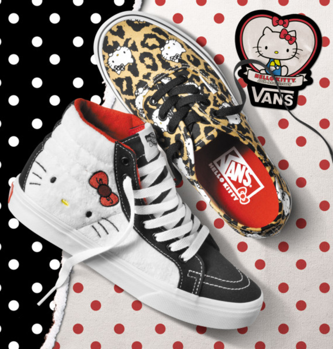vans-hello-kitty-40th-anniversary-collection-02