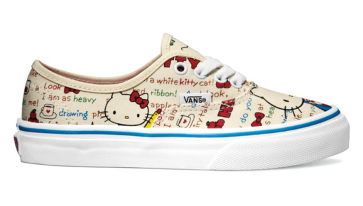 vans-hello-kitty-40th-anniversary-collection-08