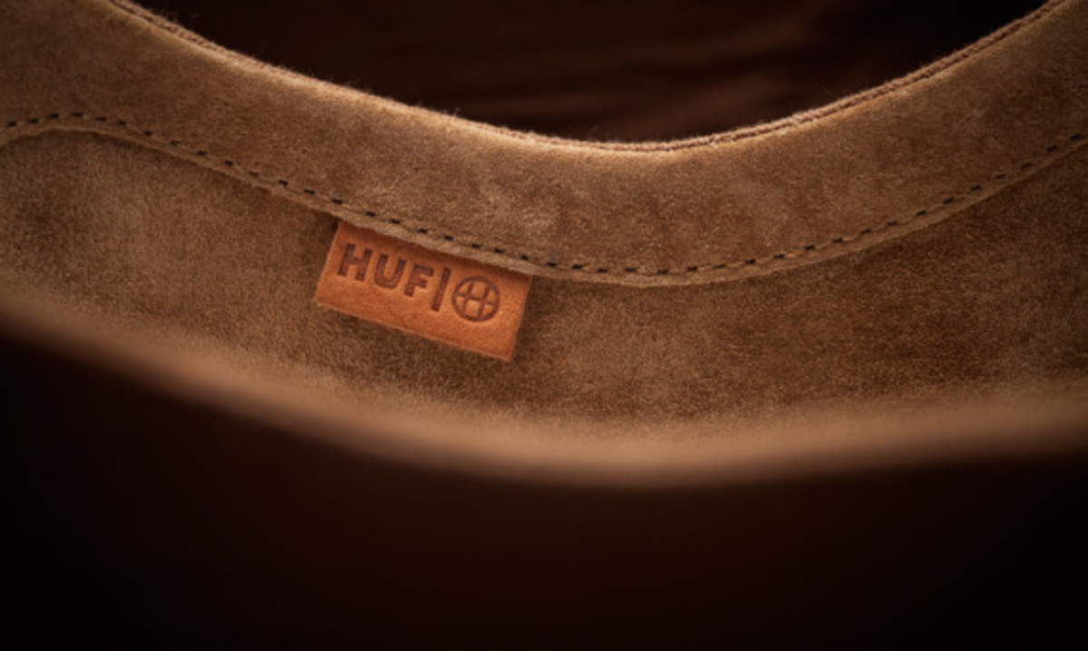 huf-fall-2014-footwear-collection-delivery-1-19