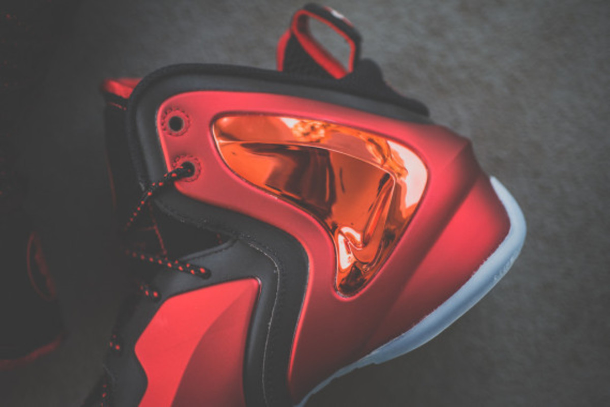 nike-lil-penny-posite-university-red-06
