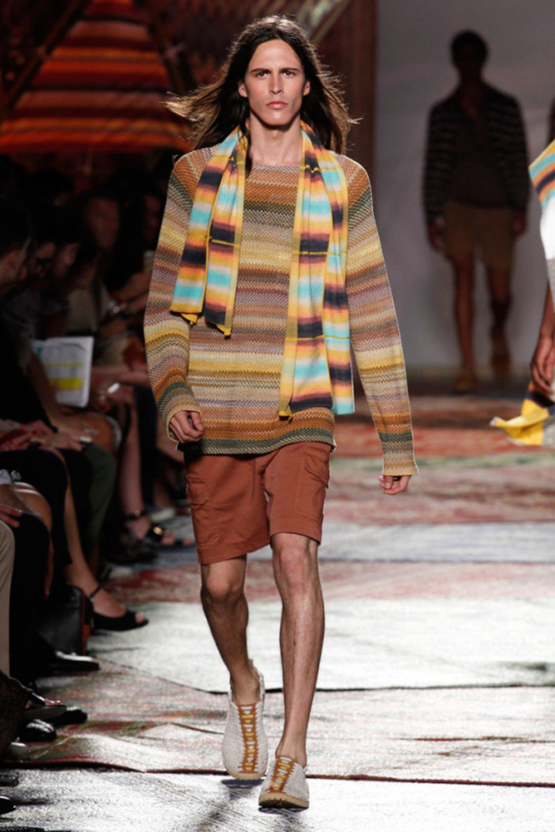 missoni-spring-2015-menswear-collection-08