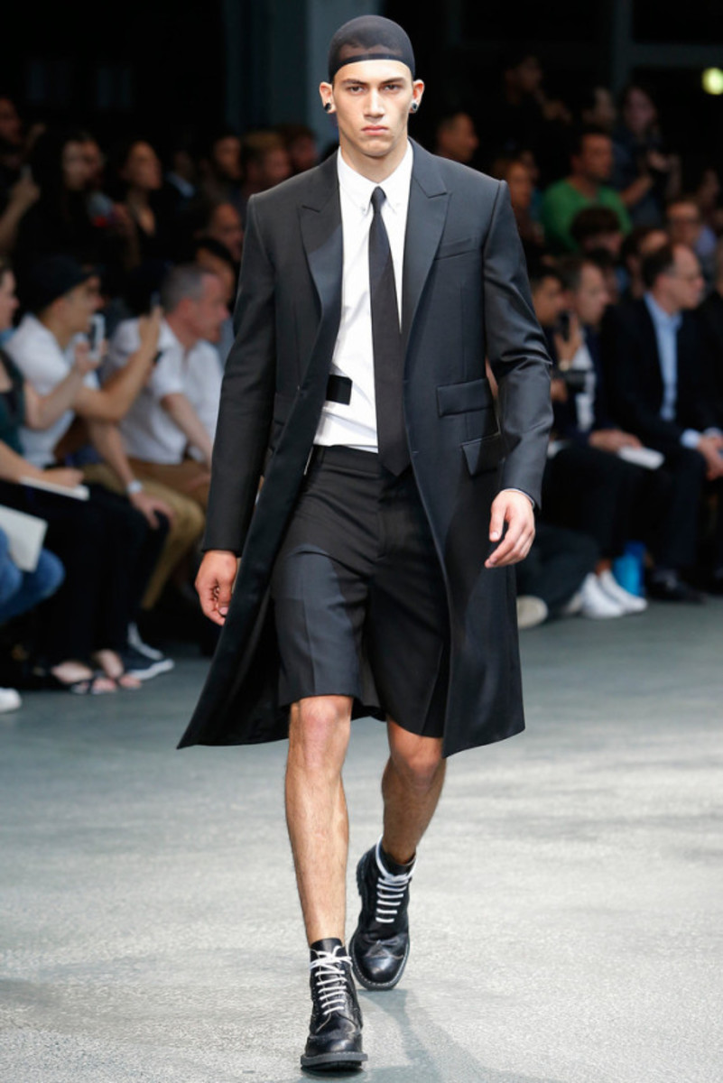 givenchy-spring-summer-2015-collection-03