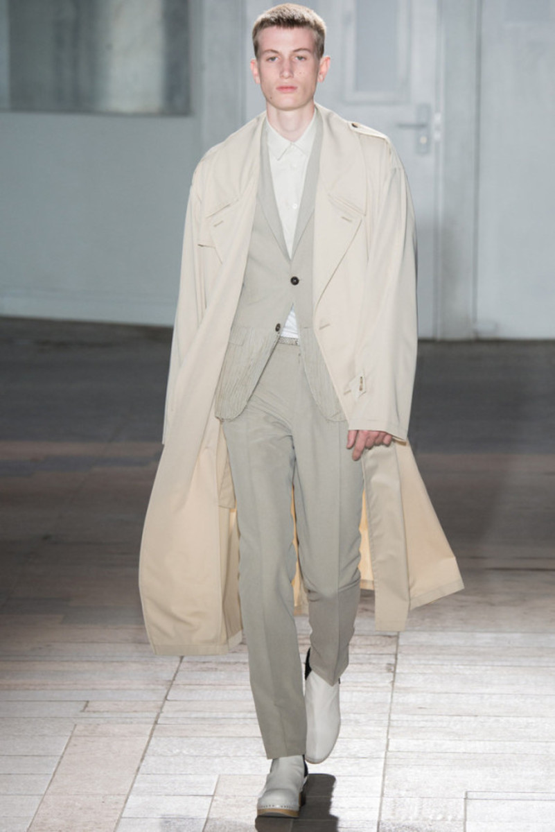 maison-martin-margiela-spring-summer-2015-collection-06