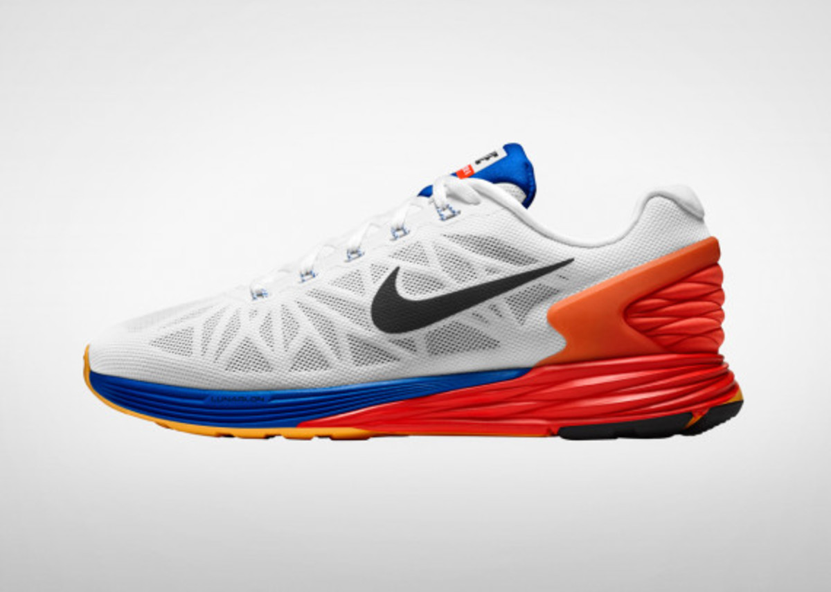 nike-unveils-the-lunarglide-6-b
