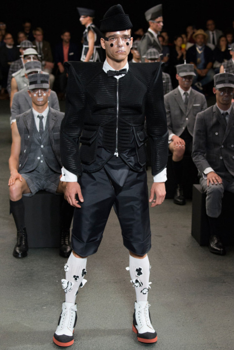 thom-browne-spring-summer-2015-collection-19
