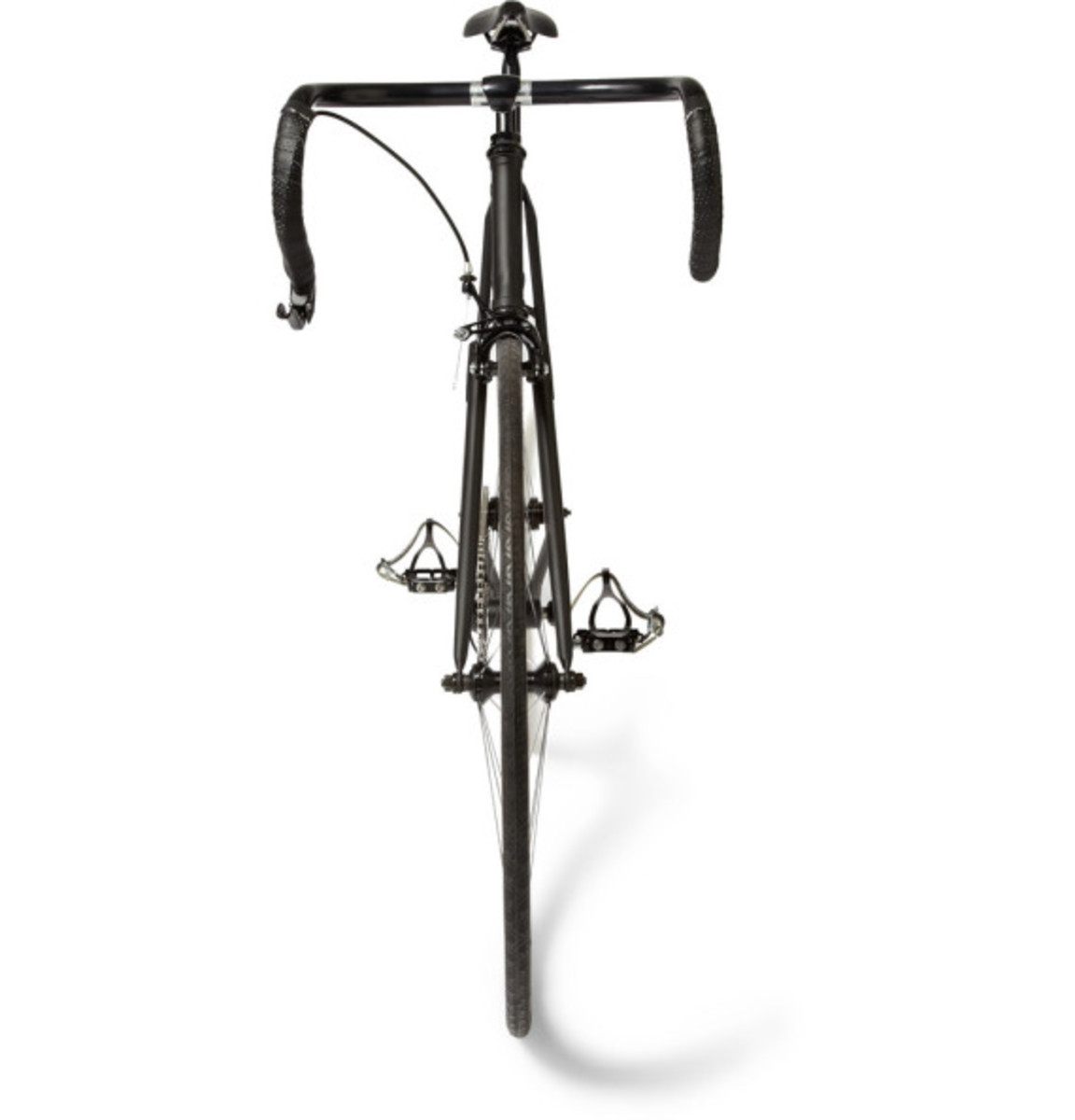 paul-smith-531-fixed-gear-bike-03