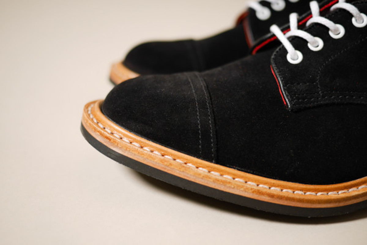 tricker-for-have-summer-2014-collection-05