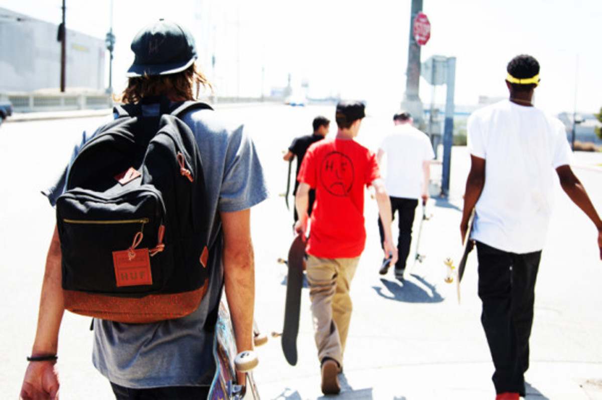 huf-red-wing-jansport-collaboration-pack-10