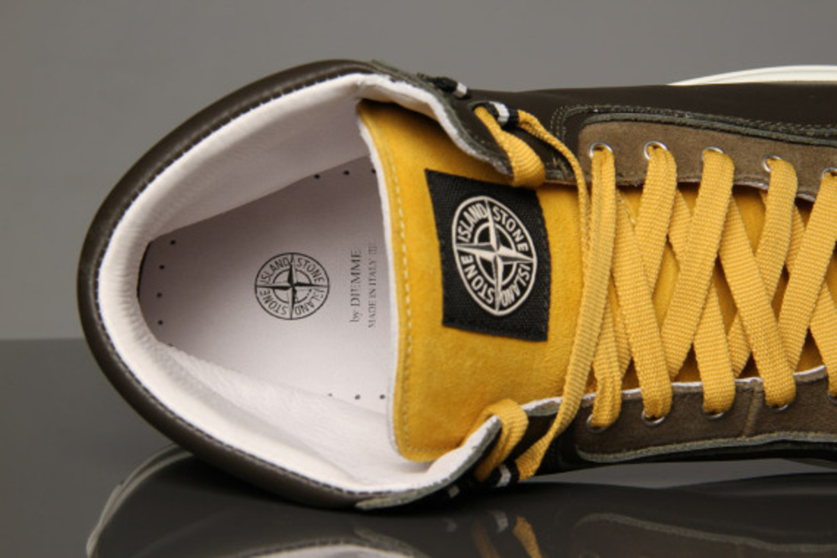 stone-island-diemme-high-top-sneakers-fall-winter-2014-i