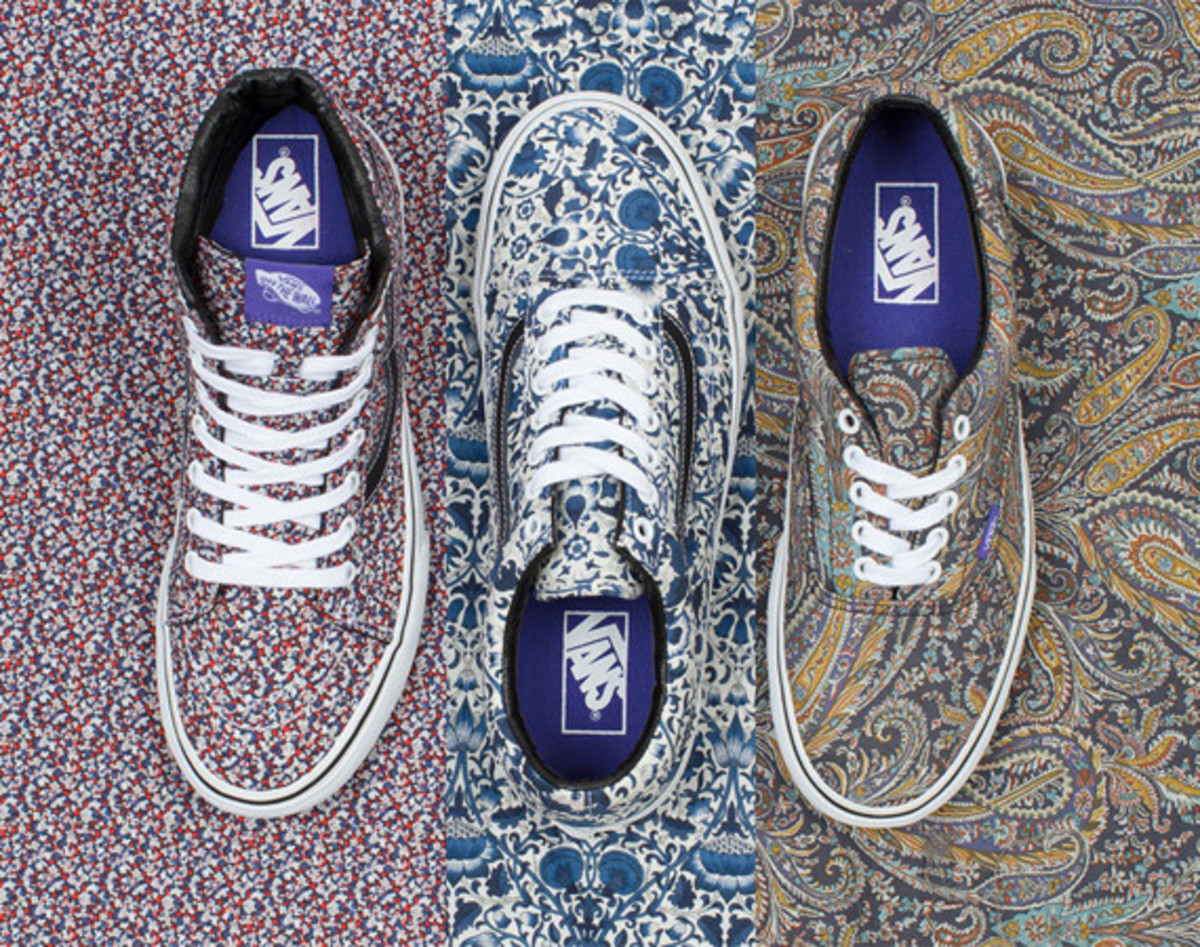 liberty-art-fabrics-vans-fall-2014-collection-01