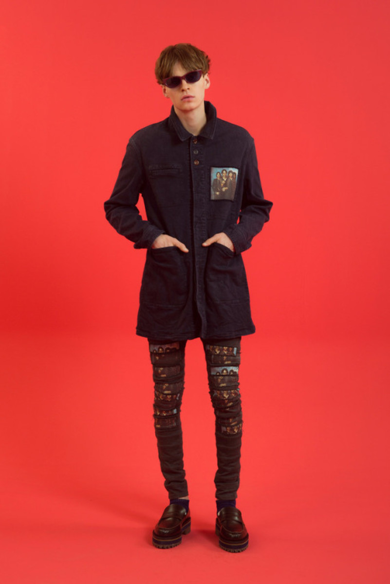 undercover-spring-summer-2015-collection-05