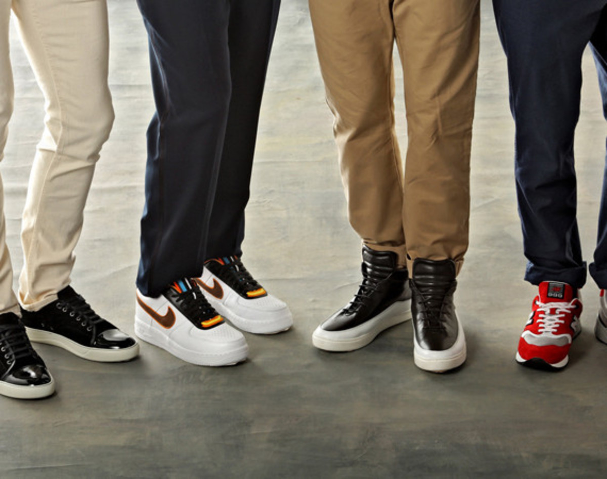 ny-times-the-sneaker-comes-of-age-01