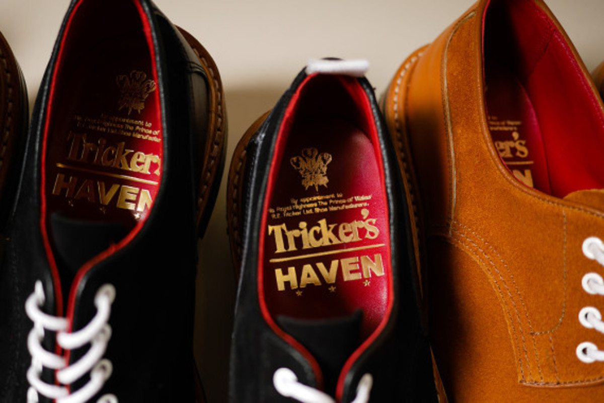 tricker-for-have-summer-2014-collection-04