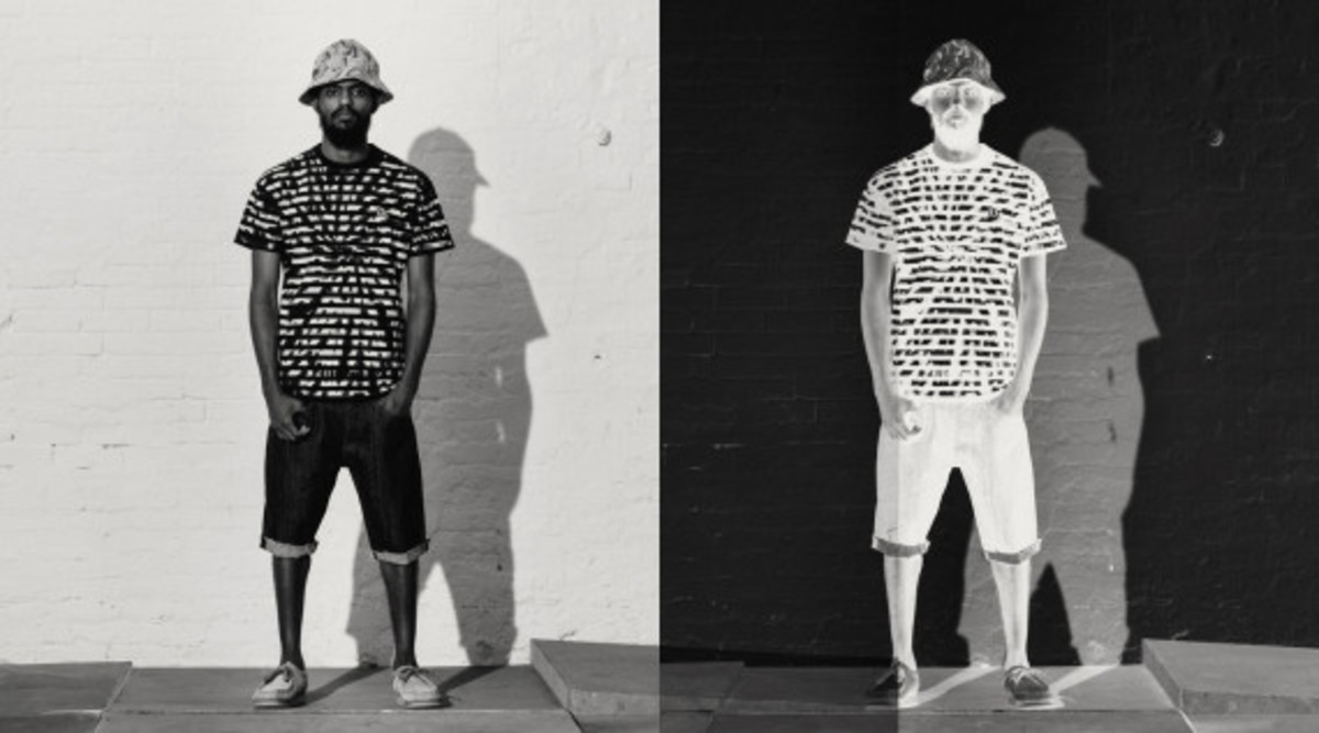 10deep-summer-2014-lookbook-03