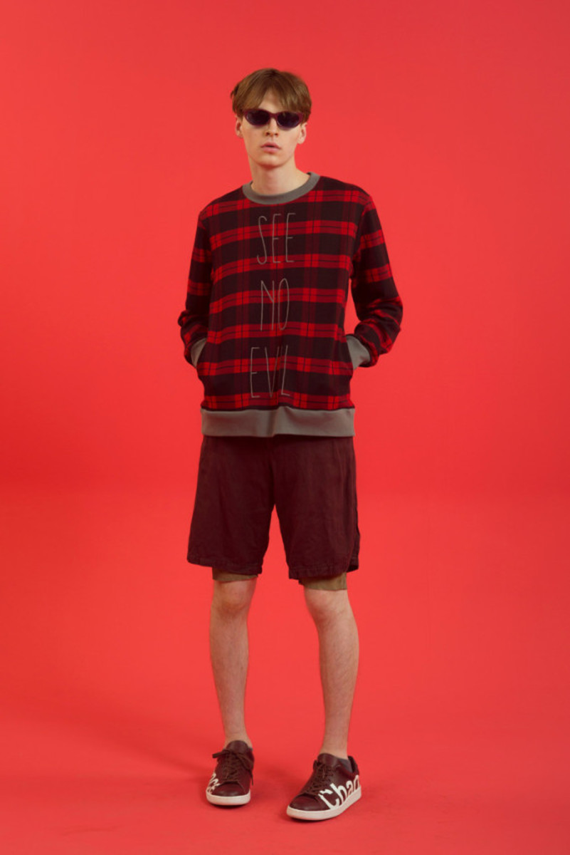 undercover-spring-summer-2015-collection-10