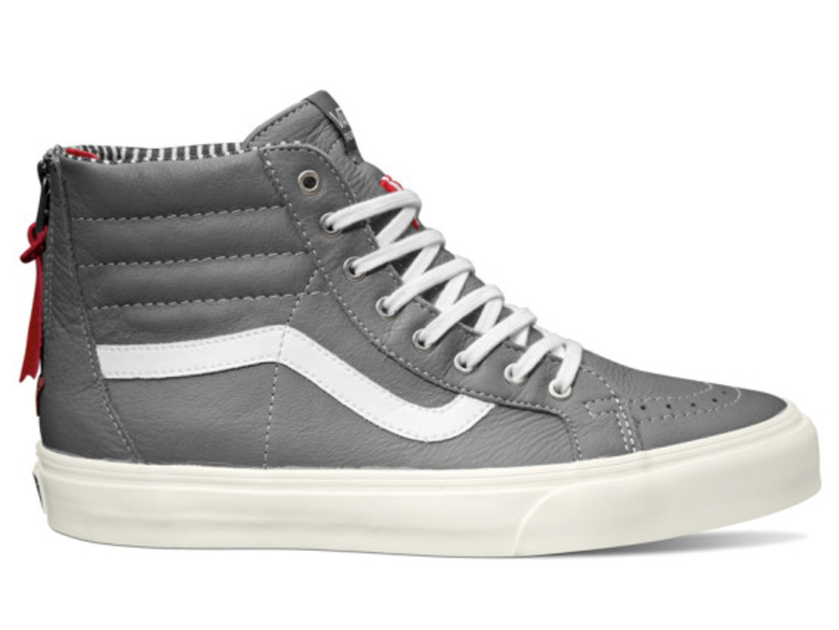 vans-california-collection-sk8-hi-zip-ca-varsity-stripe-05