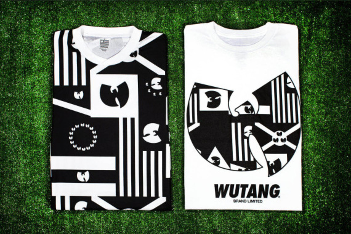 wu-tang-brand-wu-cup-summer-2014-capsule-collection-05