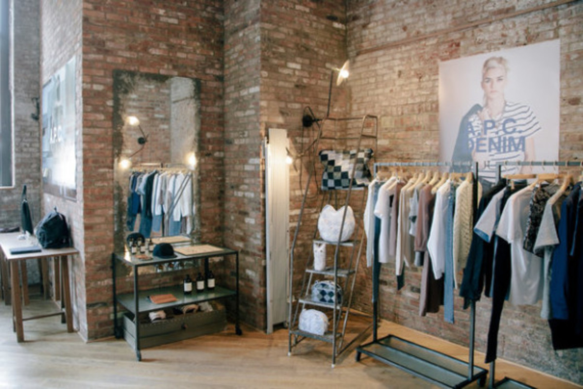 apc-brooklyn-pop-up-shop-at-the-wythe-hotel-03