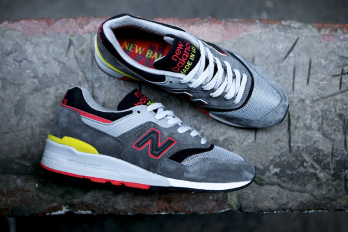 new-balance-m997hl-authors-collection-10