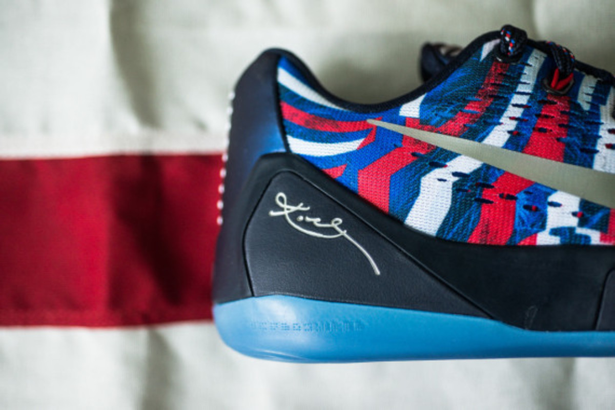 nike-basketball-independence-day-2014-collection-12