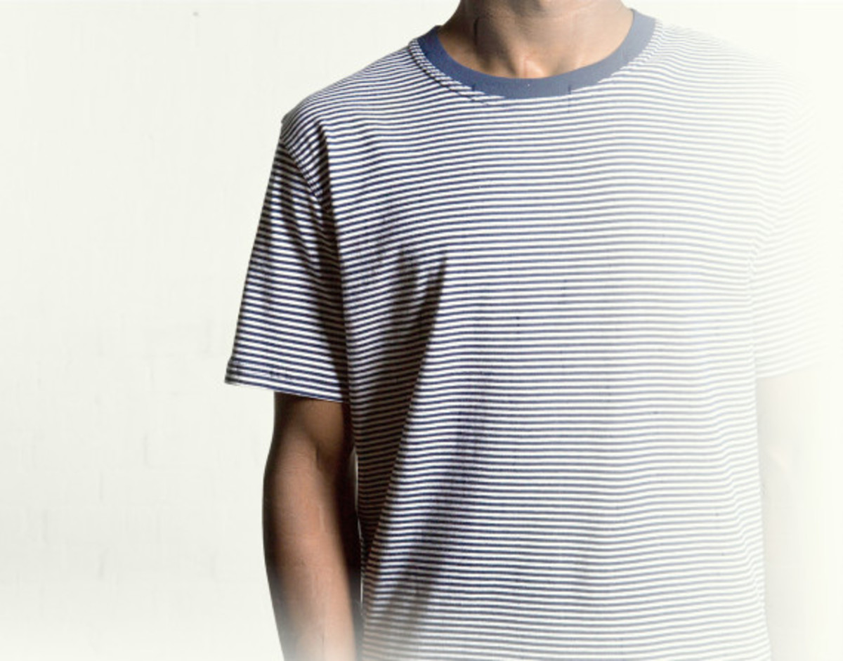 size-summer-2014-basic-collection-11