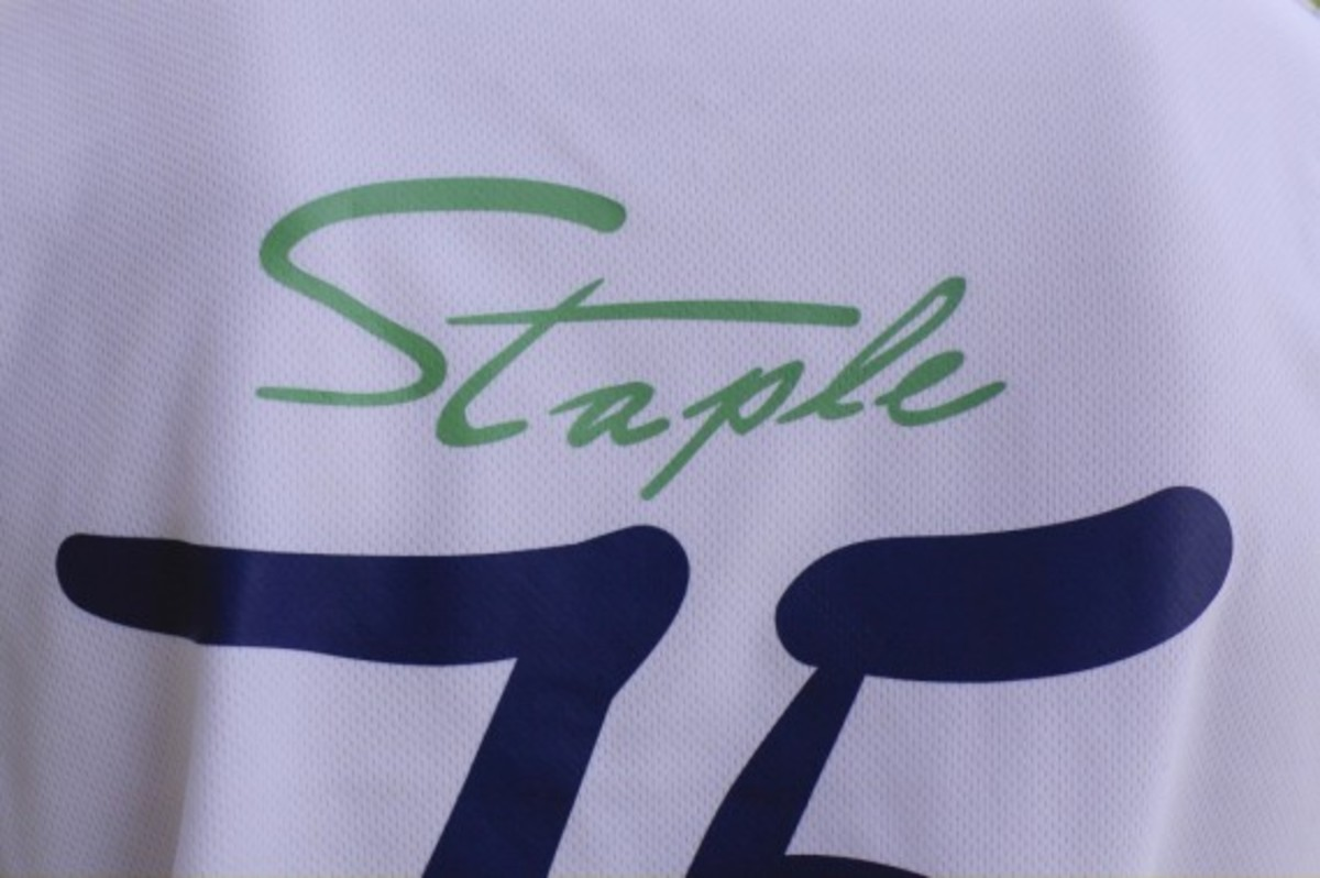 staple-world-cup-collection-12