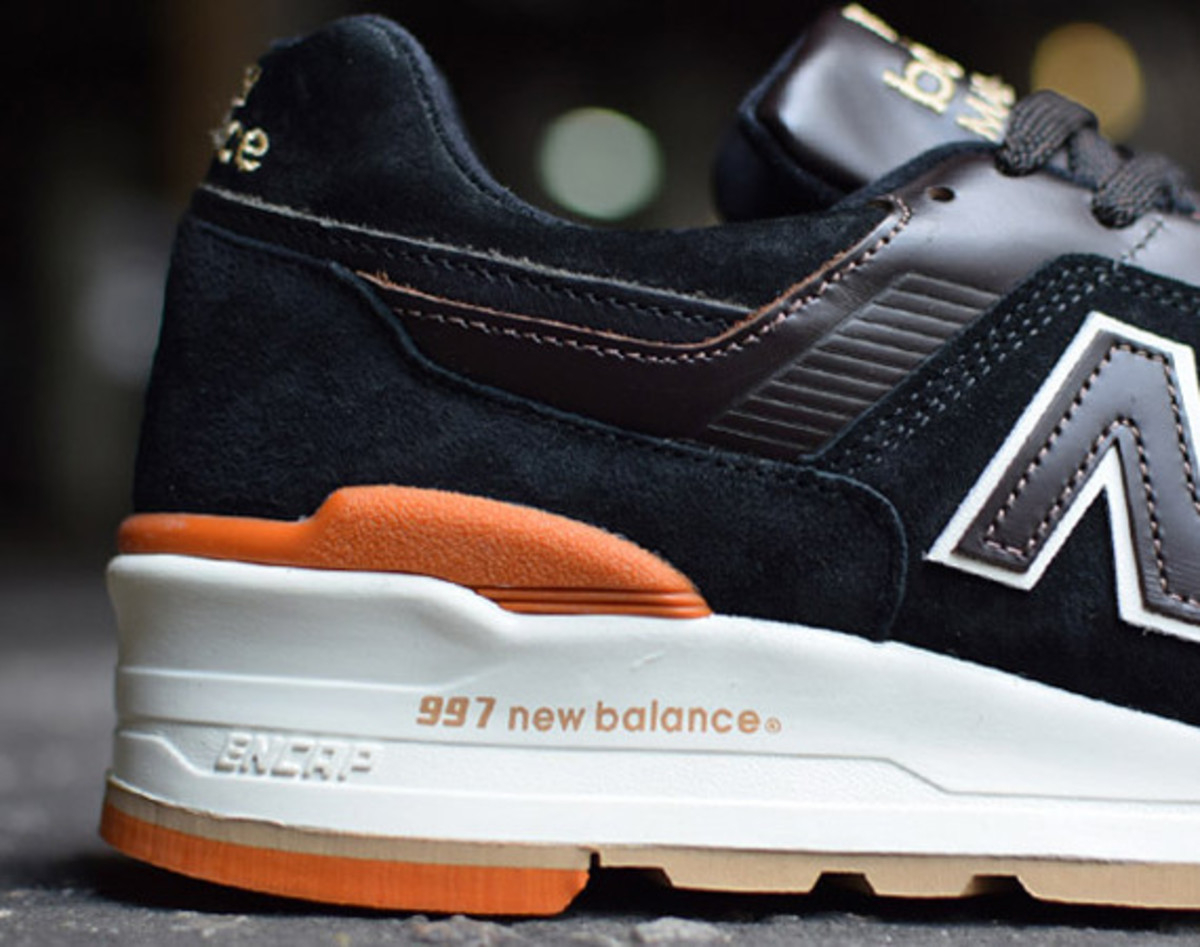 new balance 997 author