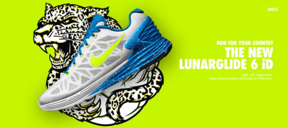 nike-unveils-the-lunarglide-6-m