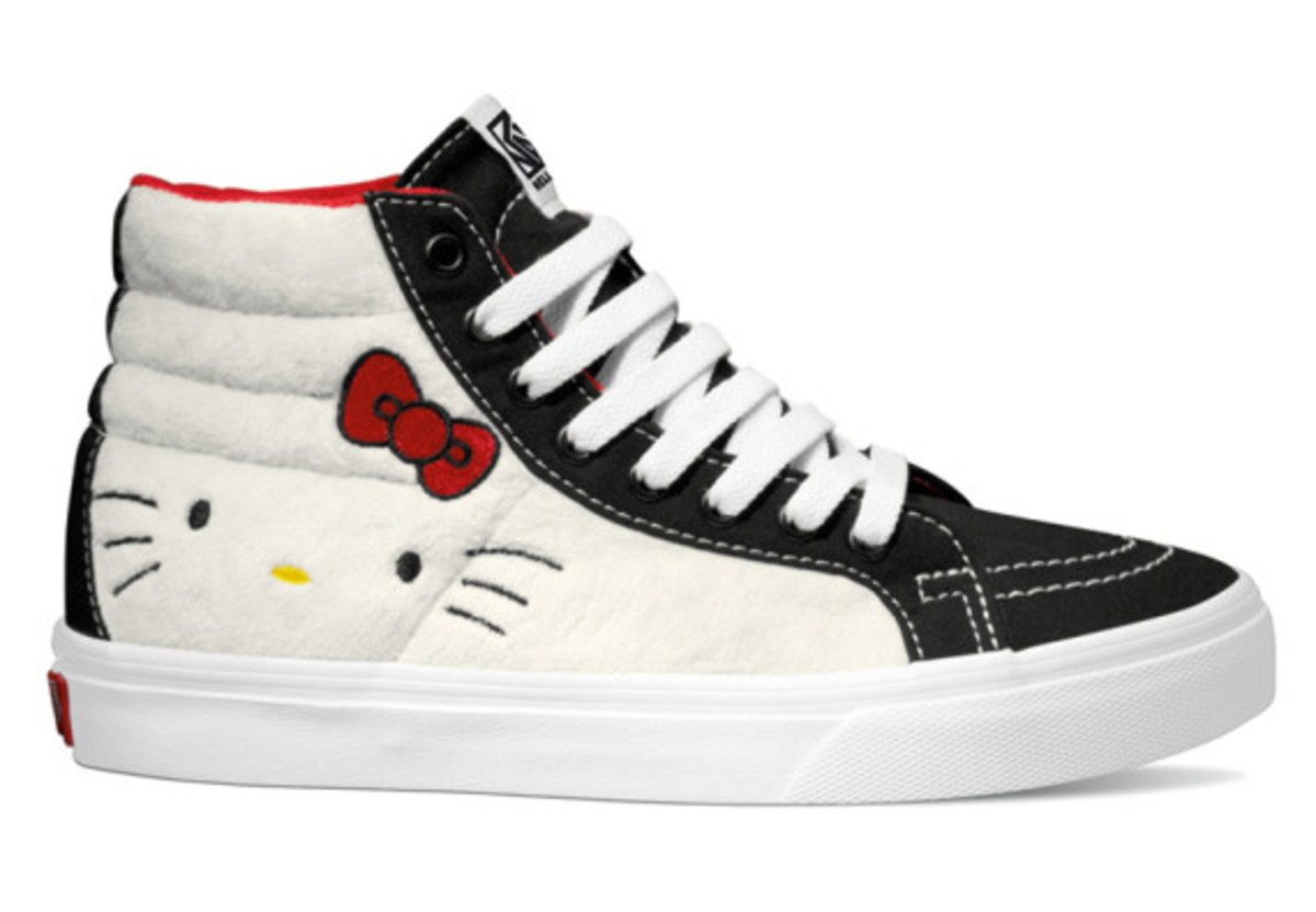 vans-hello-kitty-40th-anniversary-collection-06