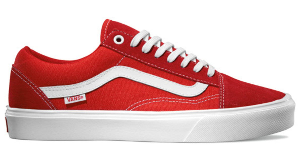 vans-lxvi-classic-lites-collection-10
