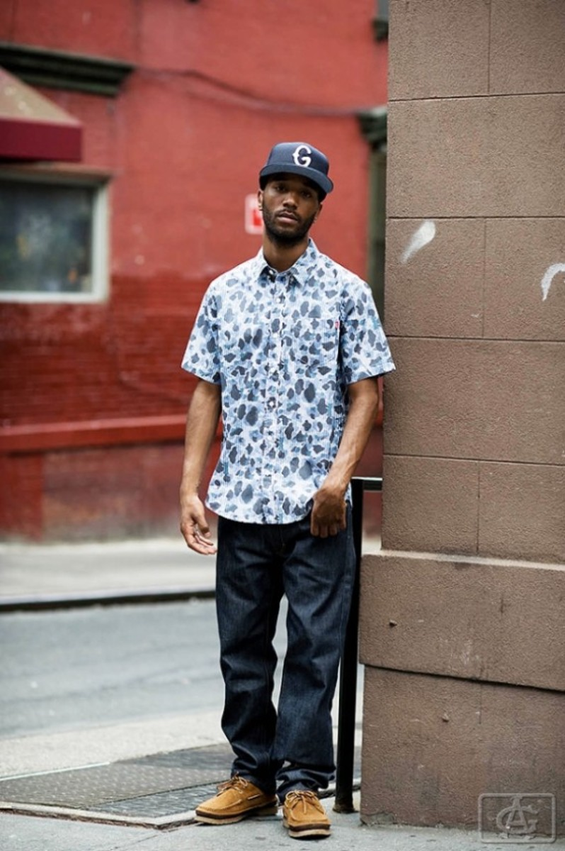 acapulco-gold-summer-2014-collection-lookbook-25