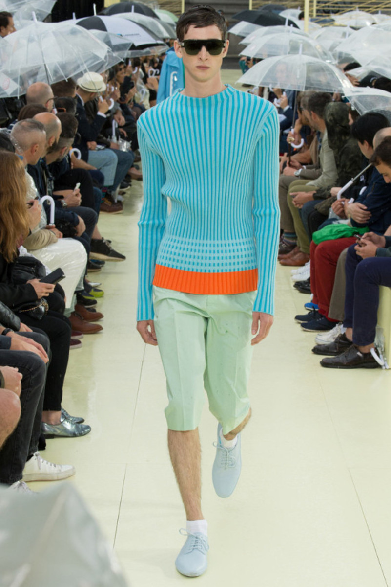 kenzo-spring-summer-2015-collection-09