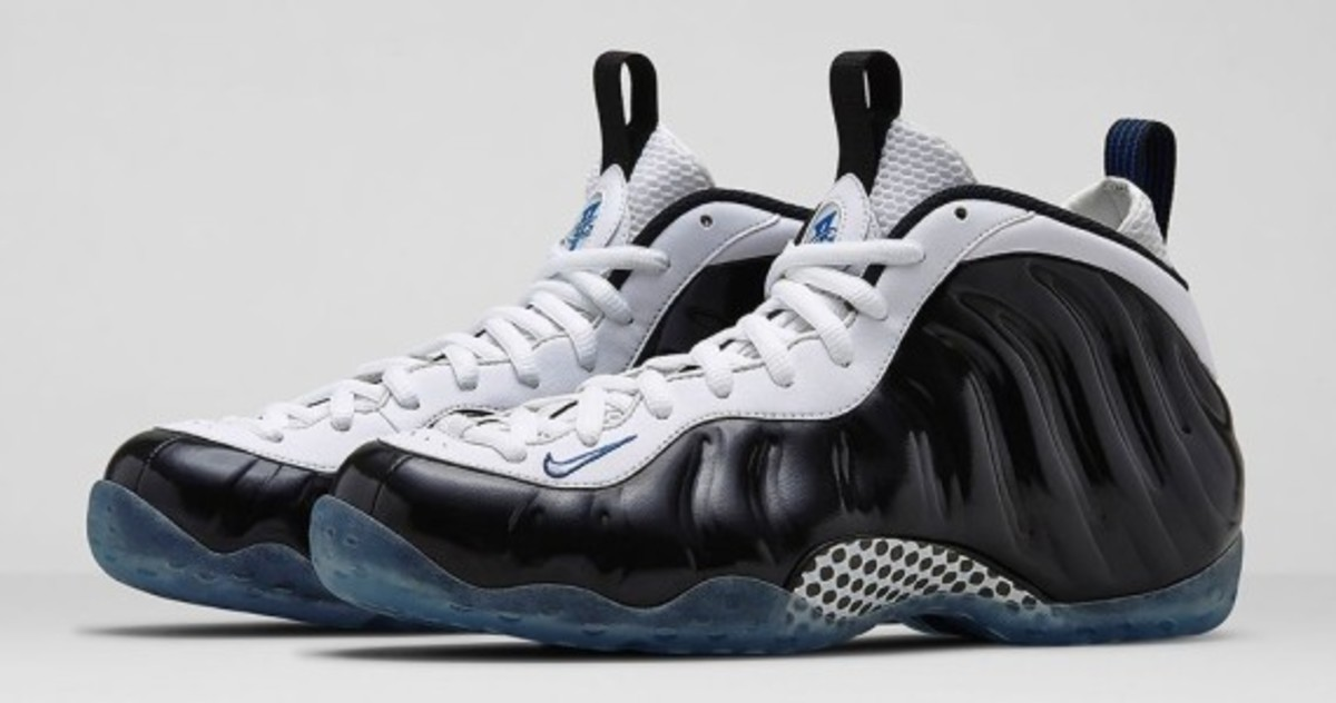 nike-air-foamposite-one-concord-release-info-06