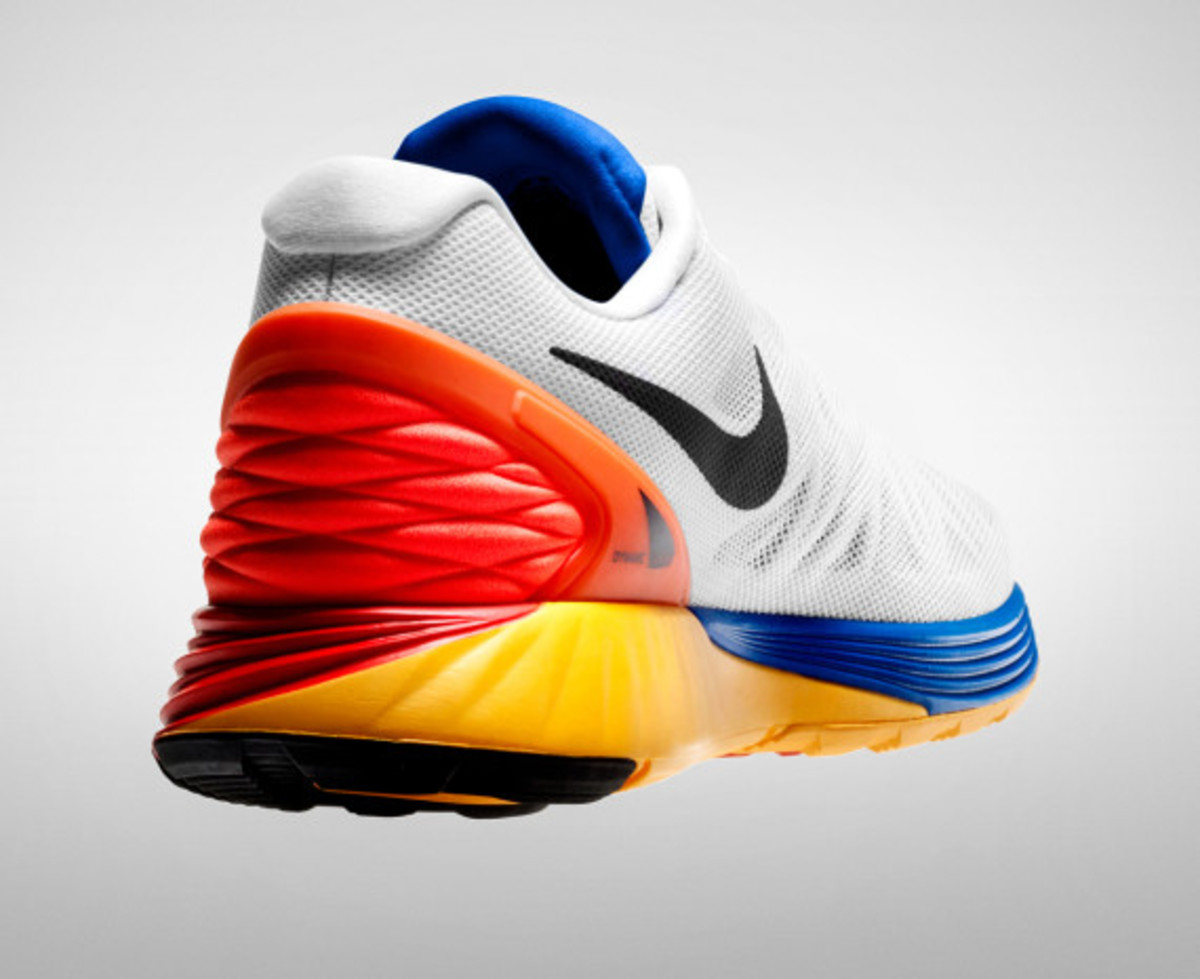 nike-unveils-the-lunarglide-6-c