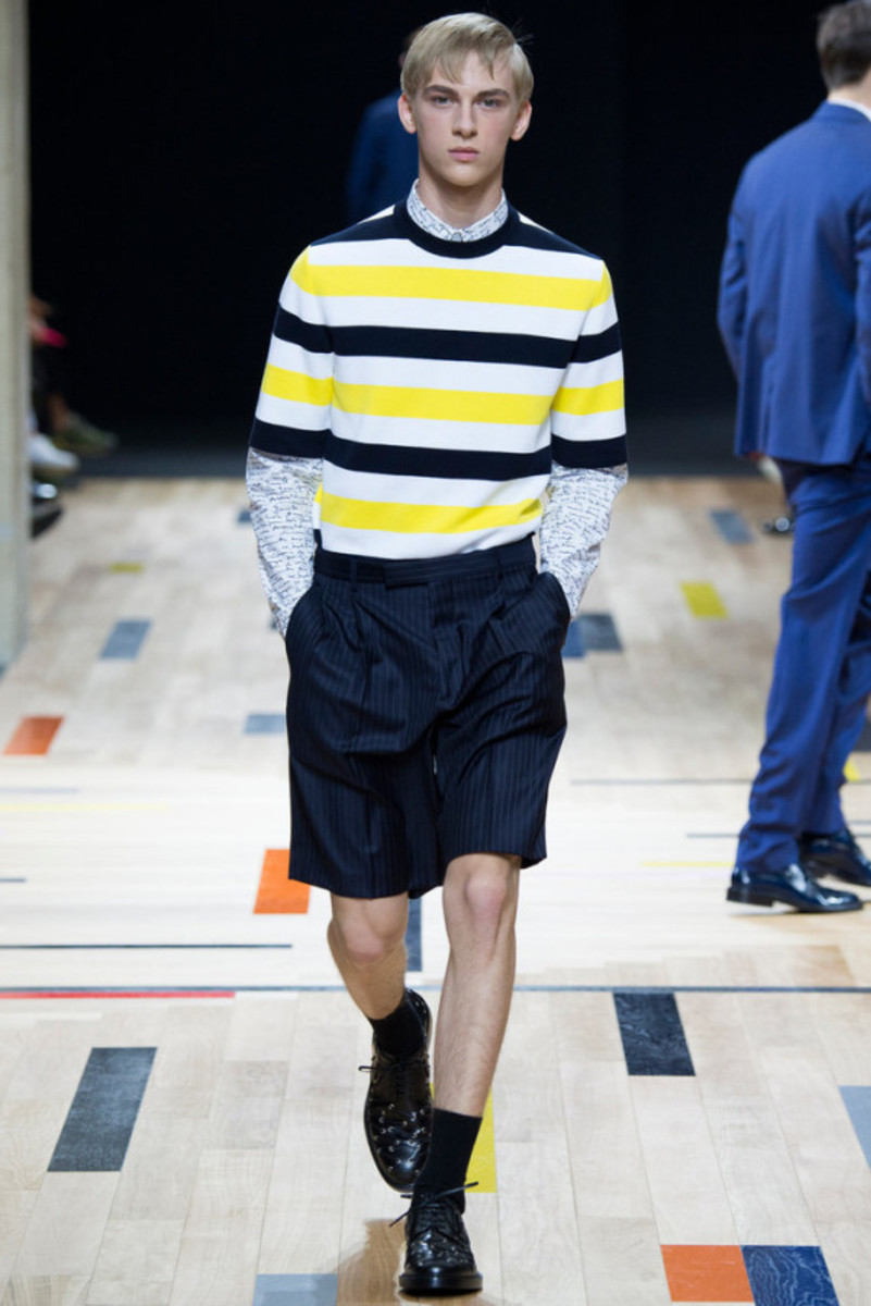 dior-homme-spring-signautre-2015-collection-11
