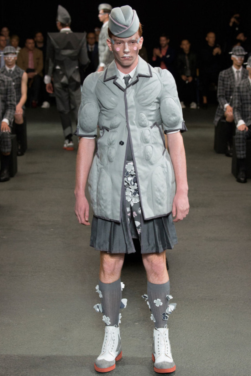 thom-browne-spring-summer-2015-collection-06