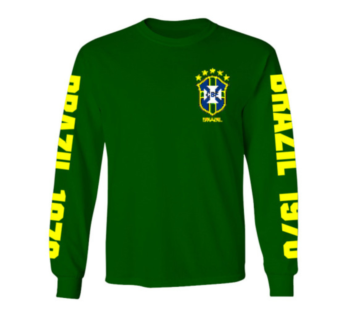 hall-of-fame-world-cup-bitmap-collection-03