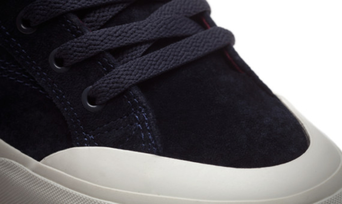 huf-fall-2014-footwear-collection-delivery-1-28